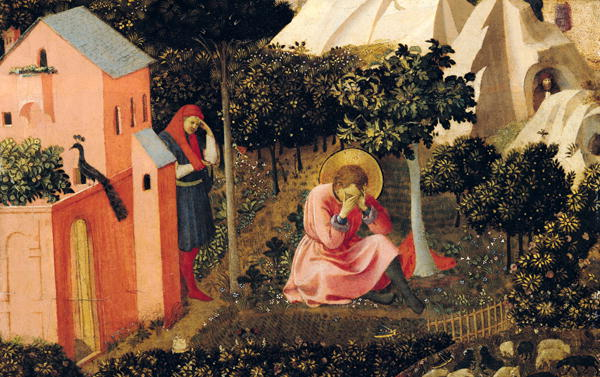 The-Conversion-of-St-Augustine-xx-Fra-Angelico